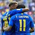 """Catatan Piala Dunia #2: Brazil yang Pantang Menyerah dan Kisah  Gawang dengan """"11 Kiper"""""""