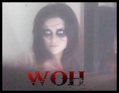 Woh horror drama hum tv dailymotion - Che ne sara di noi film completo