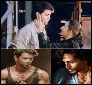 Film, Bollywood, Movie, Hrithik Roashan, Rakehs Roshan, Tiger, Dhoom, Age, Biography, Height, Likes, More, Blog