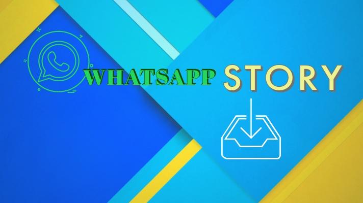 Cara Menyimpan Status WhatsApp Selain WA Mods Tanpa Tambahan Aplikasi