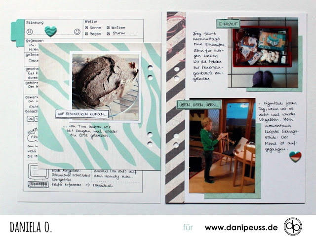 https://danipeuss.blogspot.com/2018/02/projekt-18-mit-dem-februar-memory.html