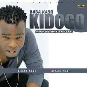 Download Mp3 | Baba Kash - Kidogo (Singeli)
