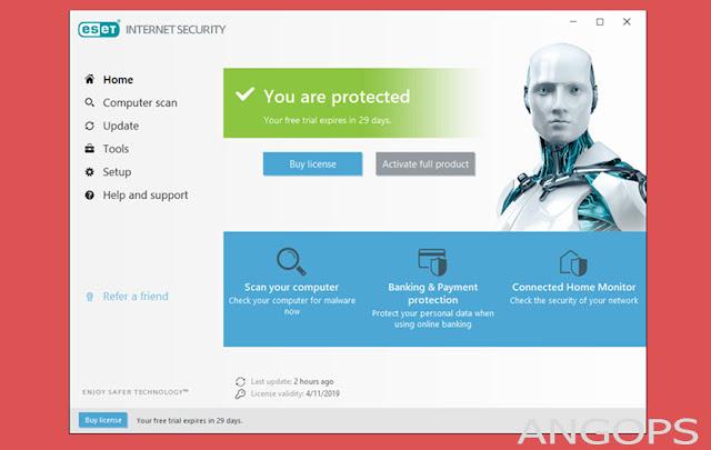 eset-internet-security-review-angops.com