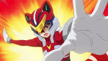Show By Rock!! # Episode 3 Subtitle Indonesia