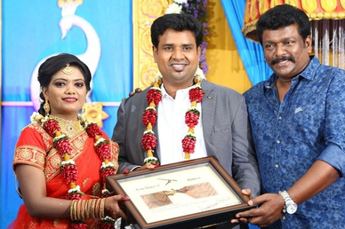 guests-at-Nalan-Kumarasamy-wedding