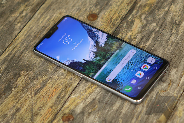Kenapa Harga Smartphone Flagship Semakin Mahal
