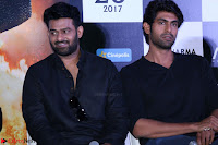 Bahubali 2 Trailer Launch with Prabhas and Rana Daggubati 048.JPG