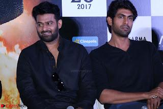 Bahubali 2 Trailer Launch with Prabhas and Rana Daggubati 048.JPG