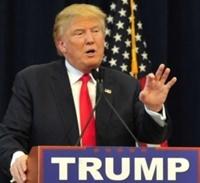 Amerikan başkan adayı Donal Trump Kimdir