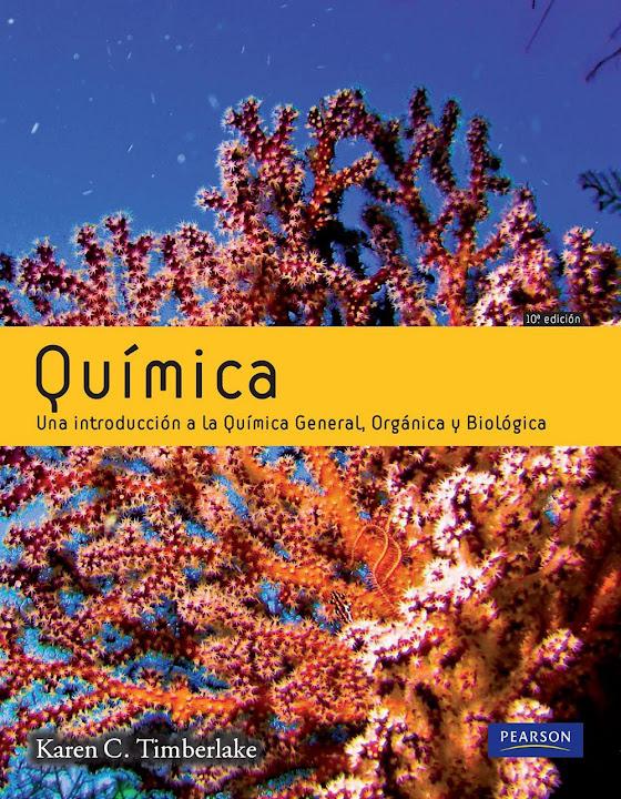 libro de quimica biasioli pdf