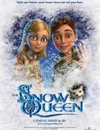 Snow Queen | Bmovies