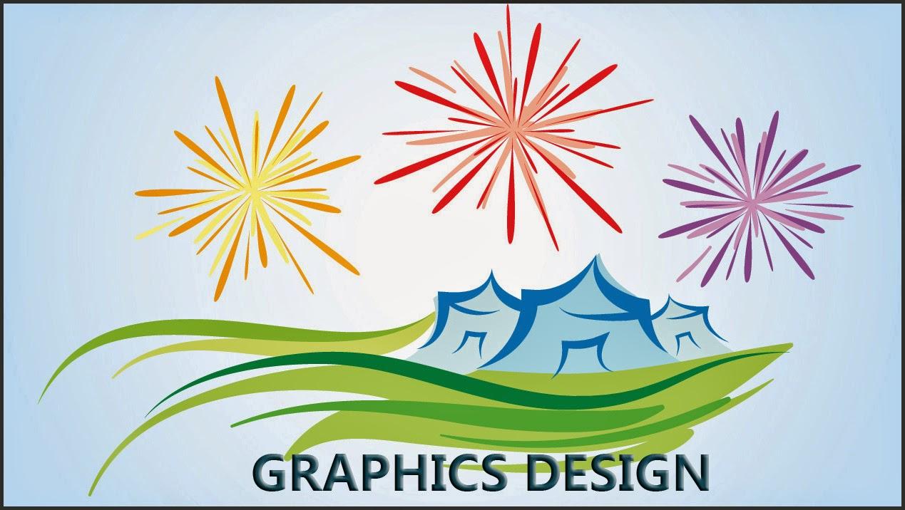 2014 Web Design Course