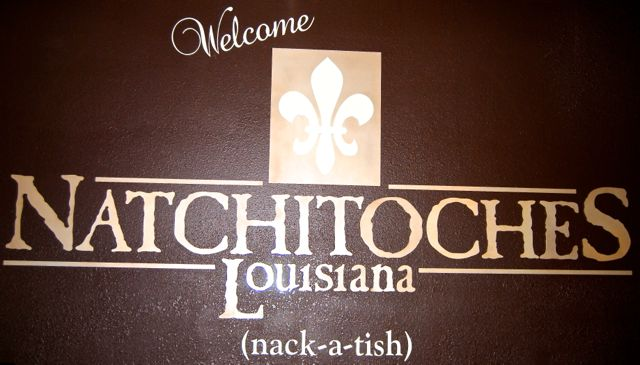 What to do in Natchitoches, Louisiana: A Complete Guide | CosmosMariners.com