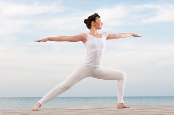 gerakan sederhana untuk meninggikan badan