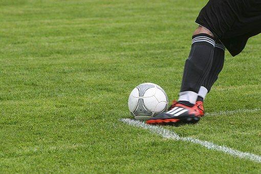 Νίκη για play off η ΑΕΚ επί του Ολυμπιακού 1-0