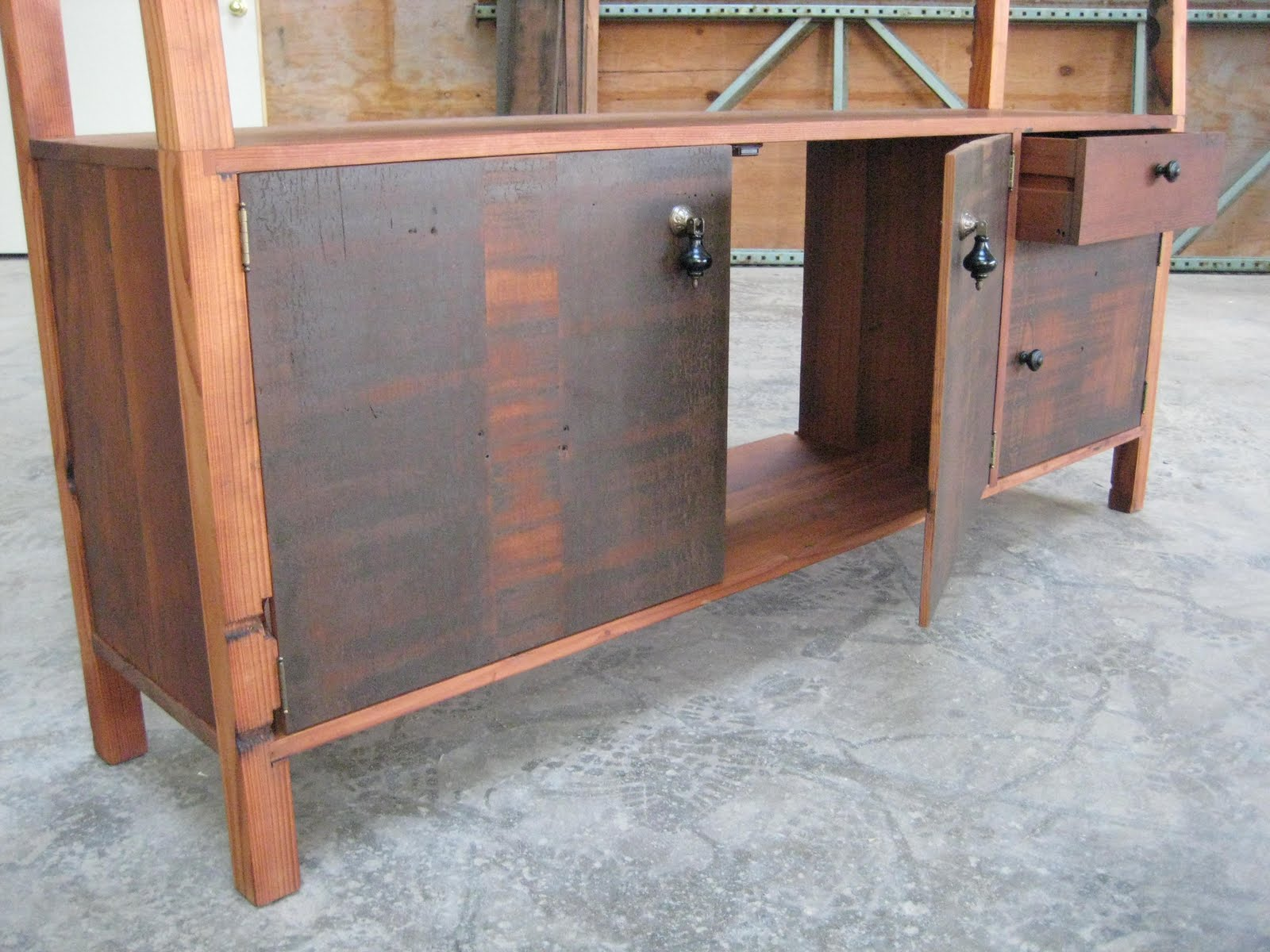Best Woodworking Plans And Guide Beginning Japanese Joinery Wooden