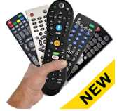 Remote Control for All TV v1.1.12 [Premium] [Latest] APK Free download