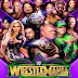 WWE WrestleMania 34 2018 PPV WEBRip 480p Full Show Download