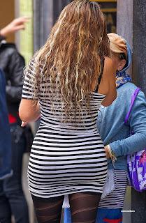 maduras-amateur-culonas-vestidos