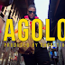 #New VIDEO: Skales – AGOLO (Official Music Video)