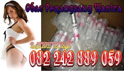 Toko Lady Era Spray Cod Sidoarjo