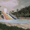 Big Splash juga cocok untuk anak maupun keluarga.