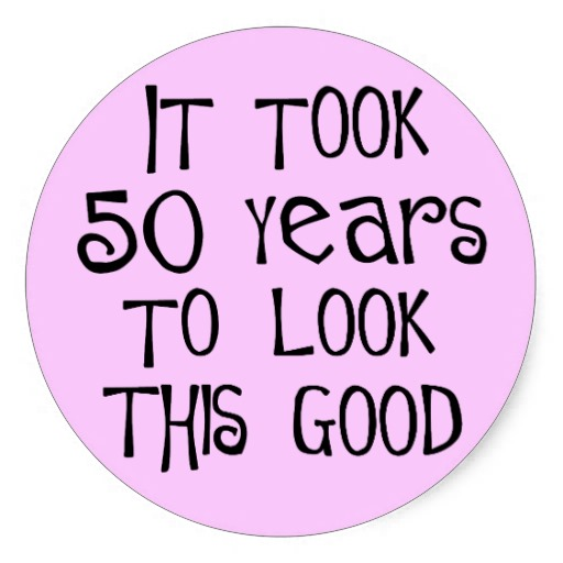 gefeliciteerd met je verjaardag 50 Vrouw 50 Jaar Gefeliciteerd   ARCHIDEV gefeliciteerd met je verjaardag 50