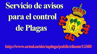 http://www.artesl.es/alertaplaga/public/cliente/13300