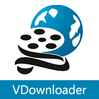 VDOWNLOADER WINDOWS GRATUIT XP GRATUIT TÉLÉCHARGER POUR