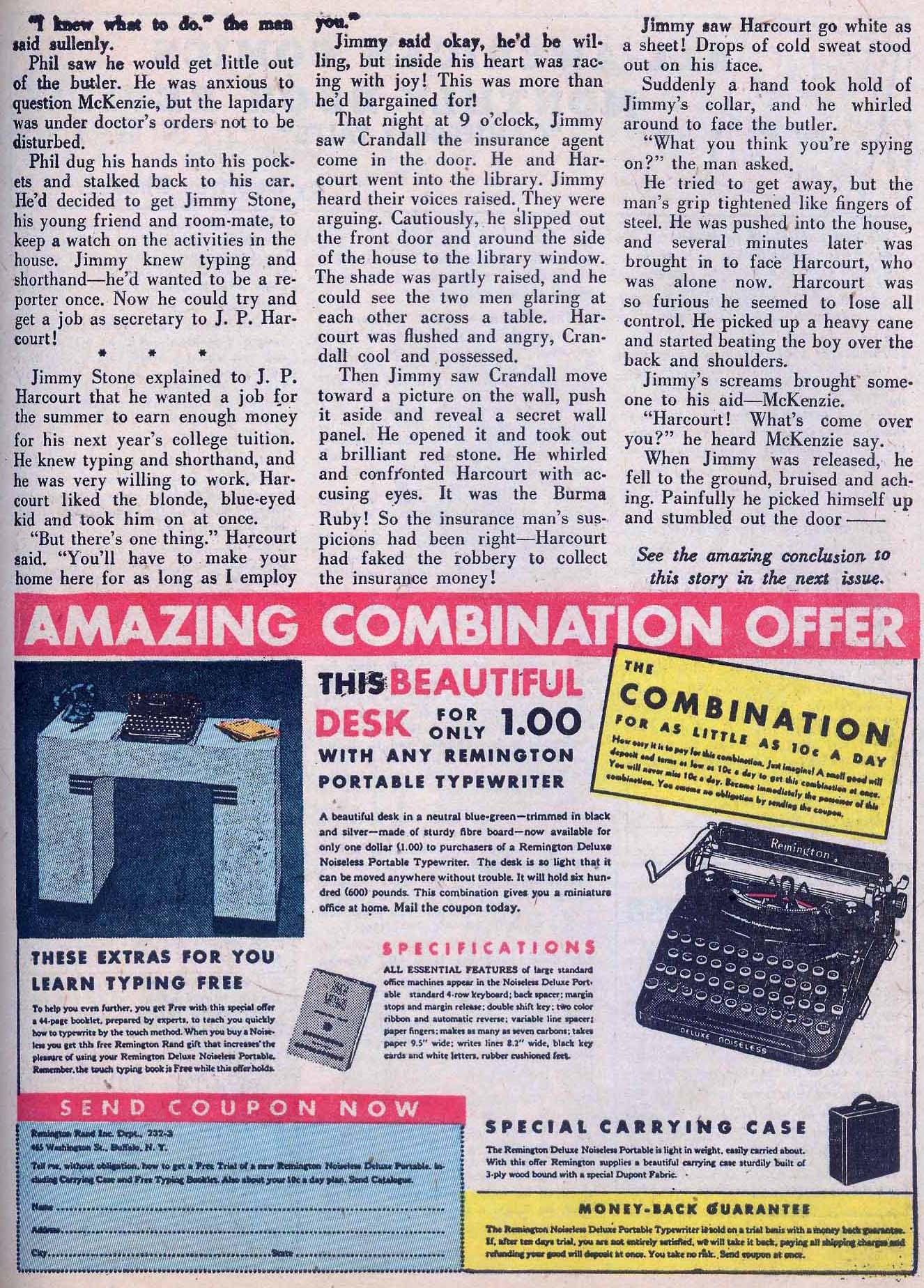 Read online All-American Comics (1939) comic -  Issue #24 - 47