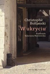 http://www.empik.com/w-ukryciu-boltanski-christophe,p1178228036,ksiazka-p