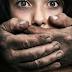 Ναπολέων Λιναρδάτος: Καμάκια και Ισλαμιστές