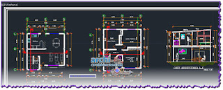 download-autocad-cad-dwg-file-housing-CONTINUES