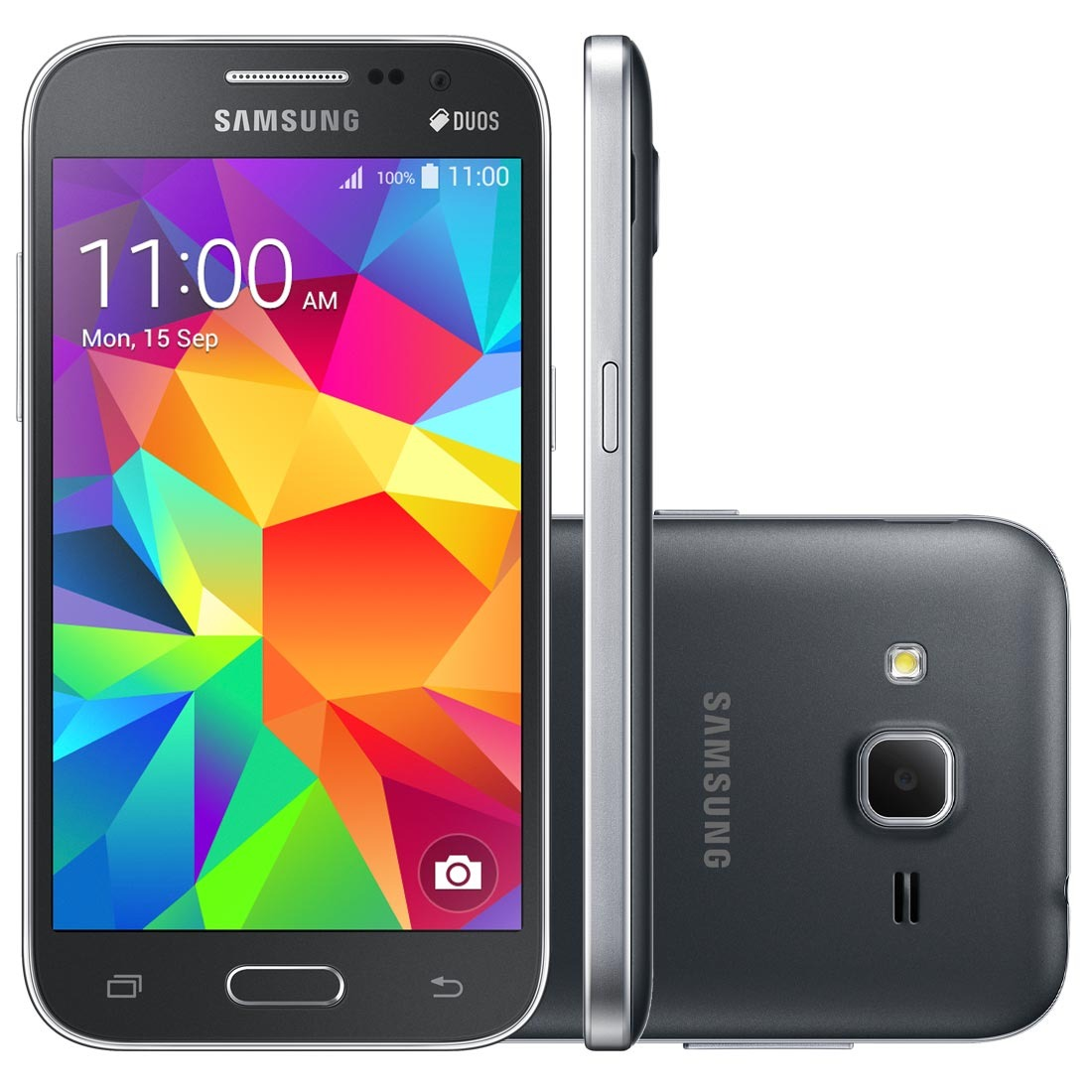 FIRMWERE FOR REPAIR ALL PROBLEMS SAMSUNG G360H FREE ~ GSM ... | 1100 x 1100 jpeg 155kB