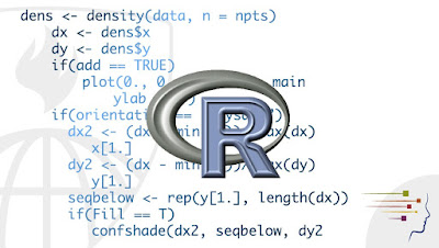 Top 5 Free R Programming Courses for Data Scientists and ML Programmers