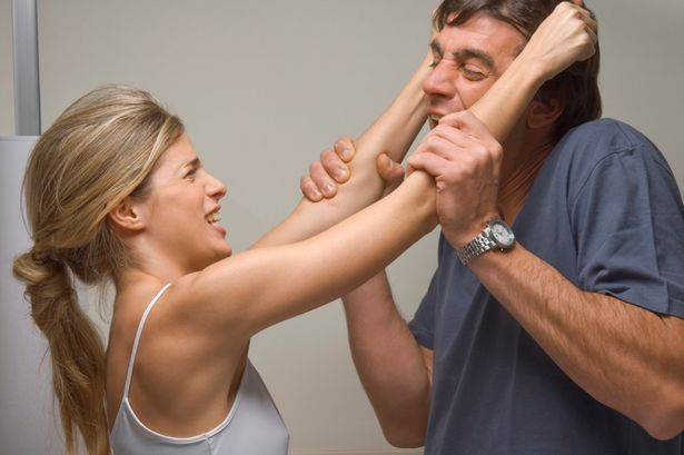 Unavoidable Things Girls Do To Spoil A Good Relationship