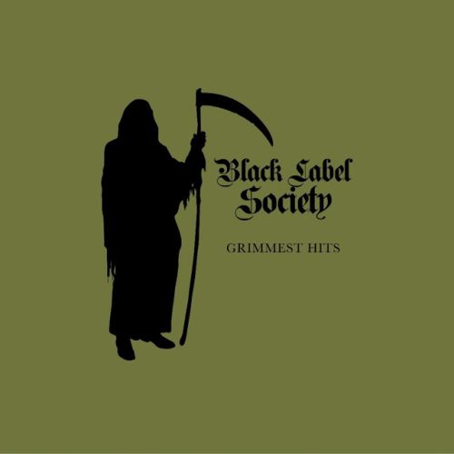 "BLACK LABEL SOCIETY: Video για το νέο κομμάτι ""Room Of Nightmares"""