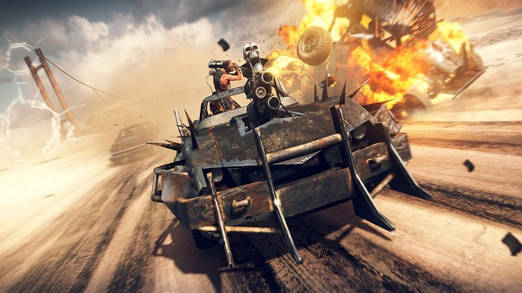 mad-max-ripper-special-edition-pc-screenshot-www.deca-games.com-5