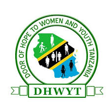 Volunteer Opportunities For Only Women's At Door Of Hope To Women And Youth Tanzania (DHWYT)