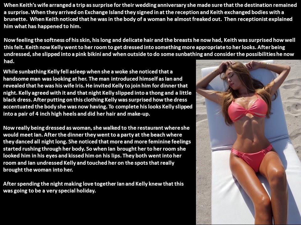 muslim girl boobs fucking