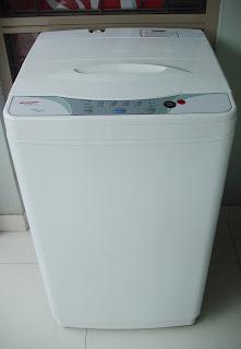 http://serviceacmitramuda.blogspot.com/2013/12/cara-memilih-mesin-cuci-yang-benar.html