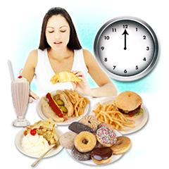 perdere peso farmaci