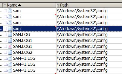Video 32 - Determine computer usage patterns (Startup, Shutdown
