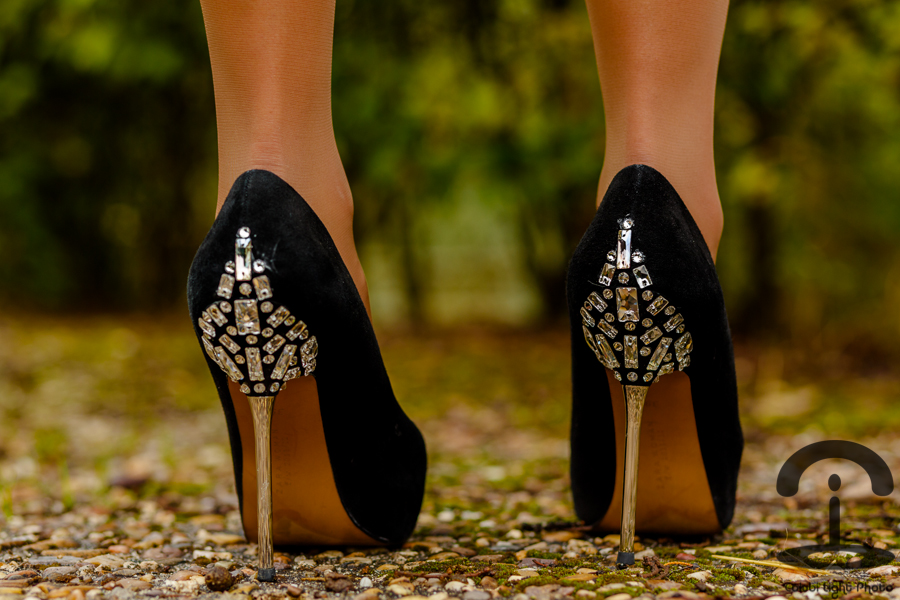 DIY Jewelled Shoes-430-crimenesdelamoda