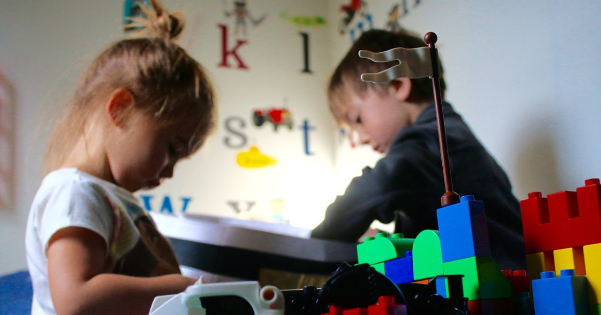 Sacramento's Best: Fun Times and STEM Learning for the Summer Months