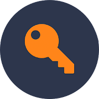 Avast Passwords 2018 For Mac Download and Review