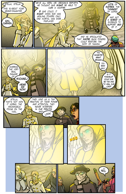 http://thunderstruckcomic.deviantart.com/art/Thunderstruck-720-Witness-606283219?ga_submit_new=10%253A1462073451