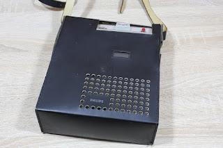 Philips El 3301