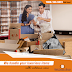 Things you Should look for in a Packer and Mover Faridabad
