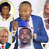 Prophet Nigel Gaisie and Rev Owusu Bempah confirm Dr. Bawumia will die in 2019 [Video]